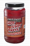 Hot Spot Paste Strawberry Pelzer 050222-1