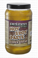 Hot Spot Paste Scopex Pelzer 050222