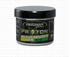 Proton Active MCS powder dip Pelzer 050223-2