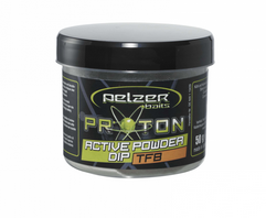 Proton Active TFB powder dip 050223