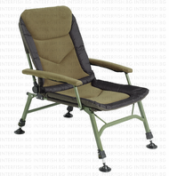 Стол Pelzer Executive Boss Chair 060511