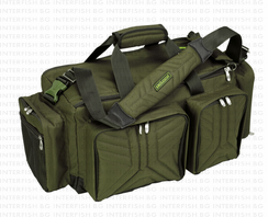 Чанта-сак Executive System Bag Pelzer 060833