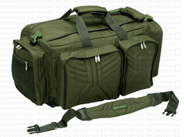 Чанта128-001 Executive Carry All Bag 060846